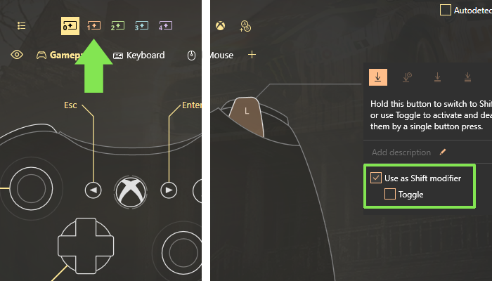 How to use Xbox 360 controller on PC