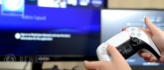 How to use keyboard and mouse on PS4: use any controller on PlayStation 4
