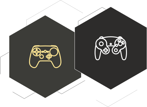 How to change Steam controller settings for any game or app